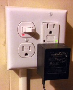 rear-deck-kitchen-mounted-switch