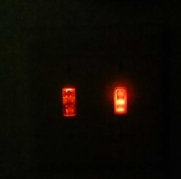 stairs-lighting-second-floor-2