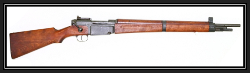 French M36