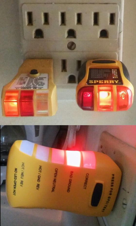 electrical-testers-combined