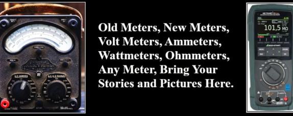 Meters_Logo