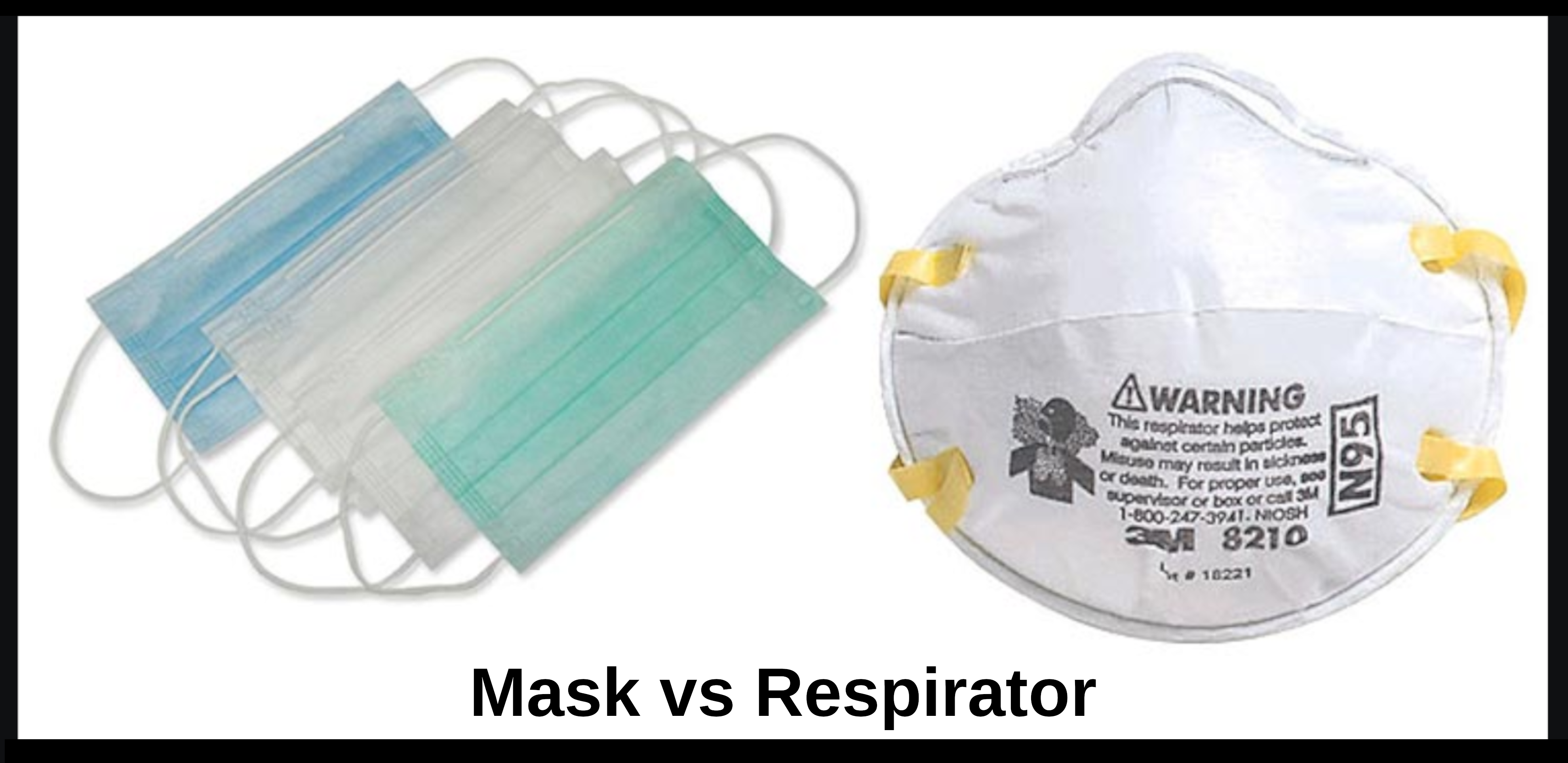 Filtering -Facepiece-Respirators-and-Surgical-Mask